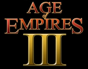 age of empires 3 matchmaking